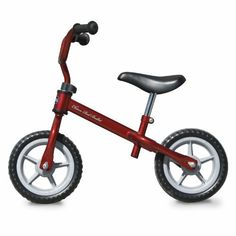 Chicco Bullet Balance Bike (Red) by Artsana Uk Ltd, http://www.amazon.co.uk/dp/B004MW55Z2/ref=cm_sw_r_pi_dp_pb4dsb1D4SW1C