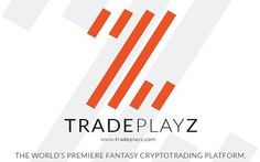 Invite friends and receive amazing prizes and Zed tokens!