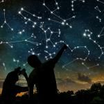 Sufletul pereche din zodiac | Portal nunti | GhidMariaj