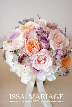 issaevents bujoreni Bouquets, Our Wedding, Floral Wreath, David, Wreaths, Decor, Floral Crown, Decoration, Bouquet
