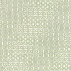 Feuille 30 x 48 cm - Papier Créatif fibre végétale - Origami, encadrement, home déco -Pois blanc sur fond vert très : Papiers et albums par diypapiertissu