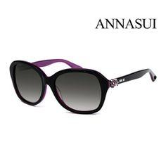 Anna sui 안나수이 명품선글라스