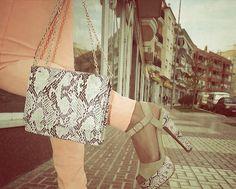 Flúor Jeans