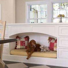 Small Spaces – 10 Cozy Nooks - Bob Vila