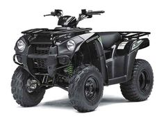 New 2017 Kawasaki Brute Force 300 ATVs For Sale in Texas. 2016 Kawasaki Brute Force 300, The Brute Force® 300 ATV is perfect for riders 16 and older searching for a sporty and versatile ATV, packed with popular features, for a low price making it great value.Strong 271 cc liquid-cooled, four-stroke engine with electric startUltra-smooth automatic Continuously Variable Transmission (CVT) has Hi / Lo ranges and reverseRugged and powerful front and rear disc brakesFront and rear cargo racks…