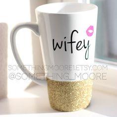 Coffee cups, Coffee mugs and Mugs