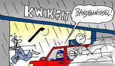 Knudde.nl clou (k) 19-08-2015 Max Verstappen rijles 12