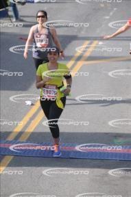 MarathonFoto - Skechers Performance Los Angeles Marathon 2016 - My Photos: CARLA CARRILLO