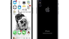 In a thread on Reddit, three alleged Foxconn employees have posted information about some of Apple's upcoming products, such as the iPhone 7S and iPhone 8, the rumored Siri Speaker, smart glasses,...