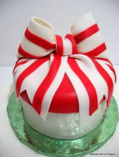 A blog about cakes, cake decorating, cake decorating tutorials, cake recipes and cake ideas, buy cakes.