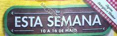 Antevisão Folheto PINGO DOCE Promoções de 10 a 16 maio - http://parapoupar.com/antevisao-folheto-pingo-doce-promocoes-de-10-a-16-maio-5/