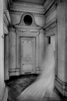 Cemeteries Ghosts Graveyards Spirits:  Ghost.