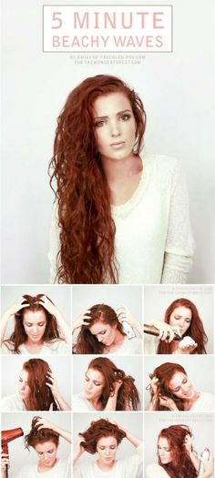 Bohemian Side Braid Festival Hair Tutorial | Pinterest | Summer ...