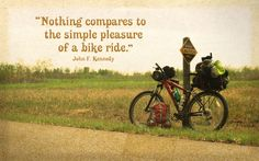 cycling quotes 11