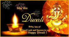 instagram photos that capture the beauty of diwali diwali essay on diwali happy diwali wishes 2016