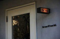 美容室のファサード 中目黒!|リノベーションノート(インテリア、家具、雑貨、建築、不動産、DIY、リノベーション、リフォーム)