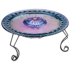 Look at this Purple Daisy Fogger Fountain on today! Indoor Water Fountains, Purple Daisy, Great Gifts, Outdoor Furniture, Chair, Wedding Ideas, Home Decor, Stool, Interior Design