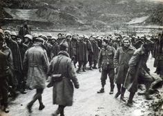 Greek History, World History, World War Ii, Military History, Old Photos, Ww2, Greece, Army, Concert