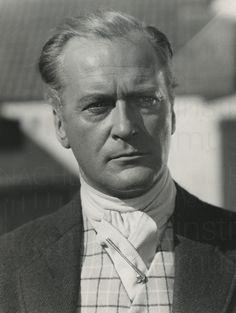 Nachlass Curd Jürgens | Curd Jürgens im Nachkriegsfilm