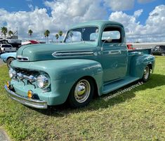 Cool Trucks, Antique Cars, Antiques, Vehicles, Ford, Vintage Cars, Antiquities, Antique, Car