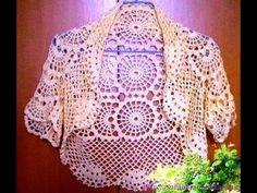 How to crochet|: free crochet videos, Crochet For Beginners, Crochet Patterns, Crochet Hooks, Crochet Needles, crochet tools, Crochet Yarn, Crochet books,  crochet thread