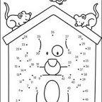 Álbuns da web do Picasa - adely l