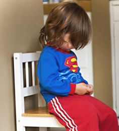 how children need to behave with How to discipline a child children need to know you will follow through on consequences and don't expect your younger children to act or behave the same.