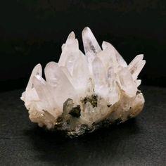 Macro Shots, Mineralogy, Beautiful Rocks, Eastern Europe, Rocks And Minerals, Macro Photography, Geology, Quartz, Gems