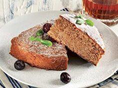Acıbadem kurabiyeli ve likörlü kek tarifi mi arıyorsunuz? En lezzetli Acıbadem kurabiyeli ve likörlü kek tarifi be enfes resimli yemek tarifleri için hemen tıklayın!