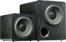 Distribution Channels Announcing This Past Week That The Companys Subwoofer Products Will Now Be Sold Through Magnolia Design Centers Inside Best Buy