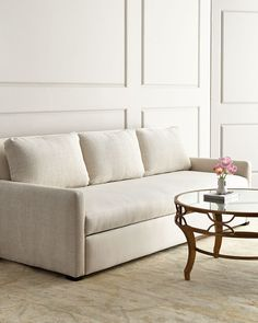 Fresh sofa Bed without Metal Bars
