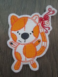 Shops, Baby Dolls, Crochet Hats, Ebay, Fictional Characters, Art, Workshop, Appliques, Handarbeit
