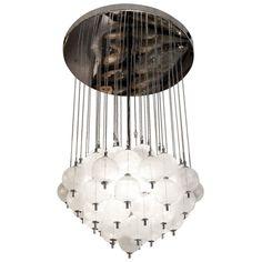 0dba77bef92db3dc8b4328e985d27b1a  modern chandelier chandeliers 10 Unique Lustre Pendant Hht5