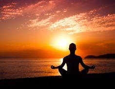 Novel method of mindfulness meditation can improve emotional and cognitive performance
