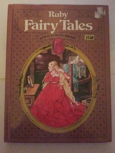 My eBay Active Brothers Grimm Fairy Tales, Andersen's Fairy Tales, Modern Library, Penguin Classics, Kids Story Books, Little Pigs, Retelling, Agatha Christie, Vintage Books