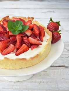 tarta-de-frutiilas-y-crema2