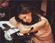 President Of Argentina, Llamas, Grande, Presidents, Fictional Characters, Eva Peron, Social Justice, Photojournalism, El Amor