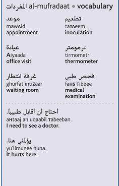 Arabic greeting phrases learn arabic importance of arabic vocabulary builder learn arabic online arabic lessons learning arabic arabic language 50 words turkish language language languages verb tenses m4hsunfo