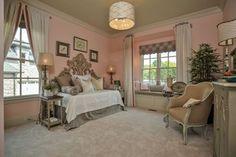 Kings' Chapel Showcase Homes - Bedroom - Arrington, TN