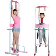 Best Of Multi Training Door Gym