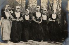 LSH29 Domburg 29 Apr 1906