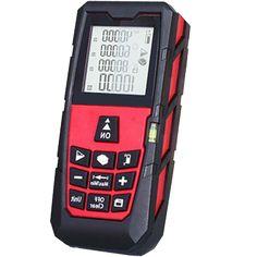 เครื่องมือวัด อุปกรณ์วิทยาศาสตร์ เครื่องวัด pH DO Meter - เครื่องวัด