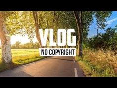 #no copyright music #royalty music Altero -Feeling Sound Free, Copyright Music, Royalty Free Music, Instagram Story Ideas, Relaxing Music, You Youtube, You Videos, Songs, Tom Wilson