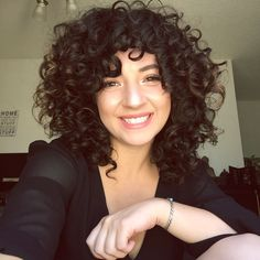 Blog about the 7 Rules to Curly Hair!  Alysonmalm.wordpress.com IG: aly.malm