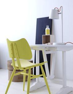 HKliving table