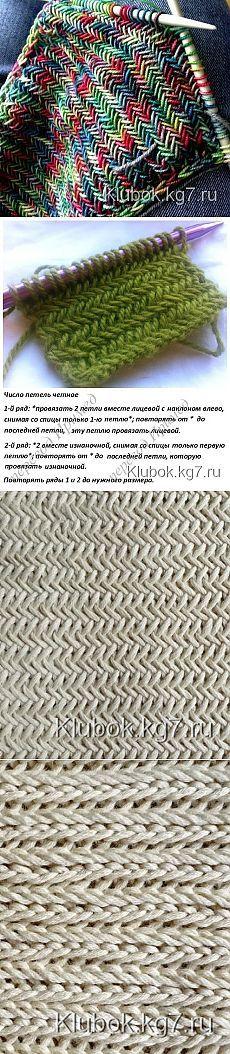 krasivo.kg7.info