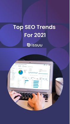 Seo Optimization, Search Engine Optimization, Inbound Marketing, Digital Marketing, Blueprint Reading, Web Communication, Bookkeeping Business, Seo Tutorial, Seo For Beginners