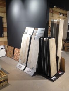 showroom de vendenheim carrelages carreaux de ciment mosa que pierre naturelle sanitaire. Black Bedroom Furniture Sets. Home Design Ideas