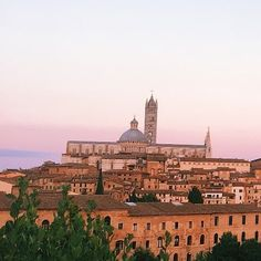 THE PATH OF THE HALF ITALIAN   N E W  B L O G // S I E N A  . . . http://ift.tt/2Da09gF