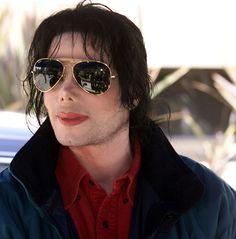 Photos Of Michael Jackson, Michael Jackson Smile, Mike Jackson, Mj Kids, American Bandstand, Jackson's Art, Love U Forever, King Of Music, The Jacksons